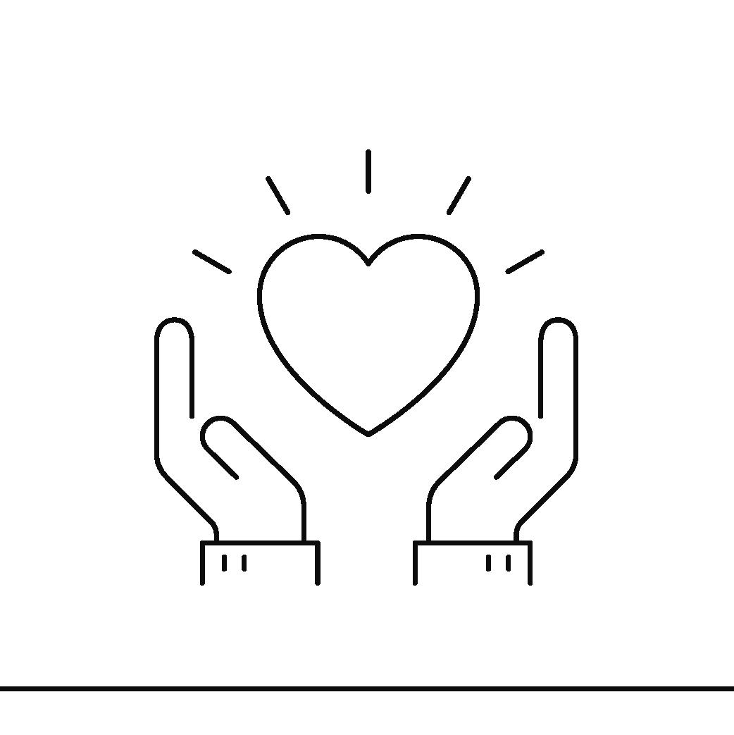Sich komplett und wirksam zu fühlen, bedeutet Emotionen und Verhalten stimmig aufeinander abzustimmen
